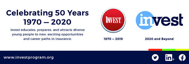 Invest 50 Years Ad (Feb.2020).jpg