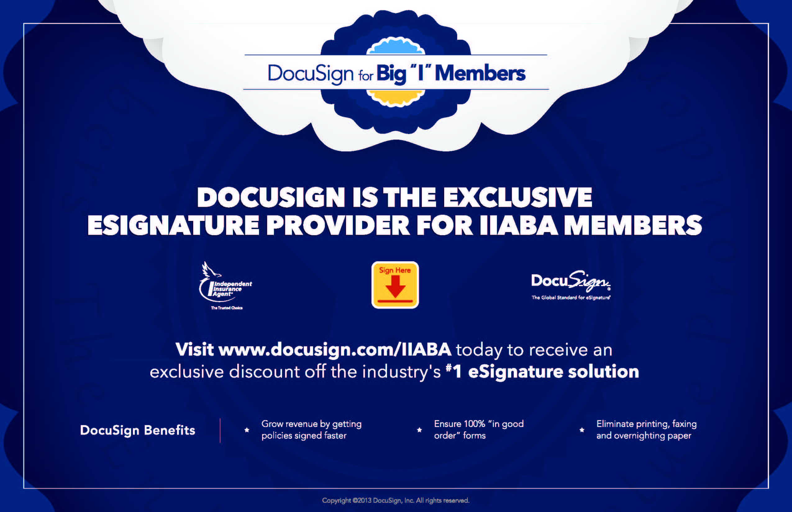 Docusign.HalfAd.jpg