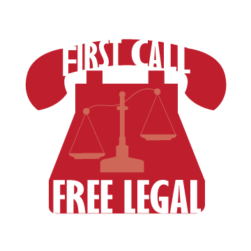 FirstCallFreeLegal.jpg