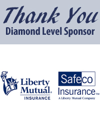 Liberty Mutual Business Insurance and Safeco Insurance