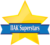 IIAKSuperstars.png