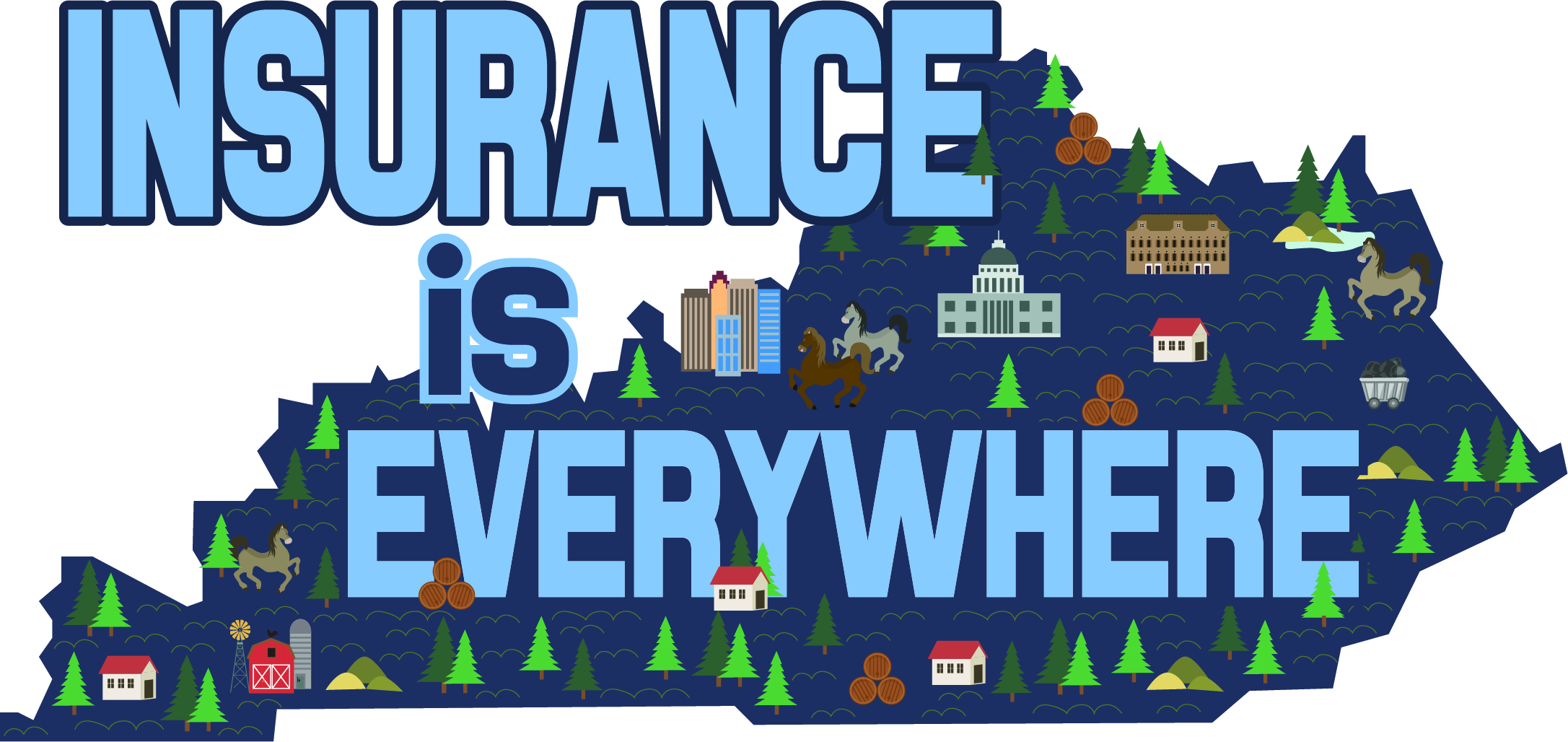Insurance is Everywhere - Header.jpg