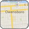 Owensboro.png