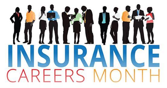 Insurance-Careers-Month.jpg